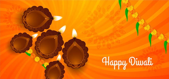 happy diwali indian festival background, Diwali, Background, Abstract Background image
