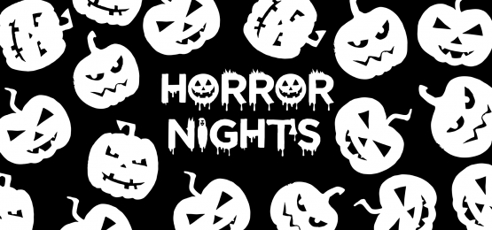 horror halloween elements background, Black, Colorful, Night Background image