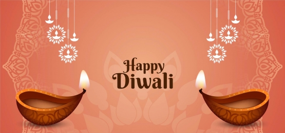 indian festival happy diwali greeting card, Diwali, Background, Abstract Background image