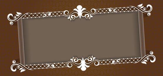 फीता और पुष्प आभूषण के साथ निमंत्रण कार्ड, फैशन, कला, शादी पृष्ठभूमि छवि