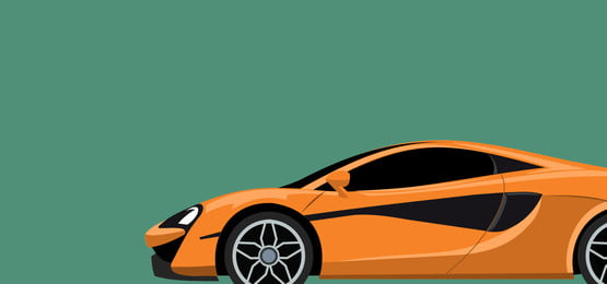 luxury modern sports car background, Blank, Automotive, Vectors Background image