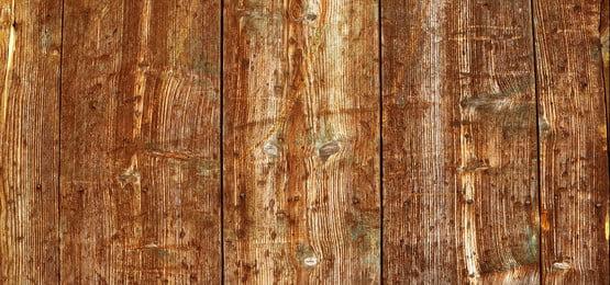 kết cấu nền gỗ màu nâu cũ với các tấm ván, Trong Rừng, Gỗ Nền, Kết Cấu Gỗ Ảnh nền