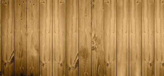 पुराने लकड़ी के पैनल बैनर, पुराना, लकड़ी, लकड़ी पृष्ठभूमि छवि
