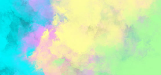 Colorful Background Photos And Wallpaper For Free Download