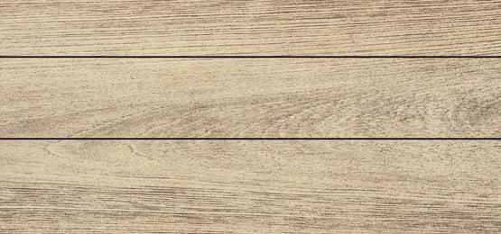 bảng điều khiển nền gỗ với ván gỗ, Trong Rừng, Gỗ Nền, Kết Cấu Gỗ Ảnh nền