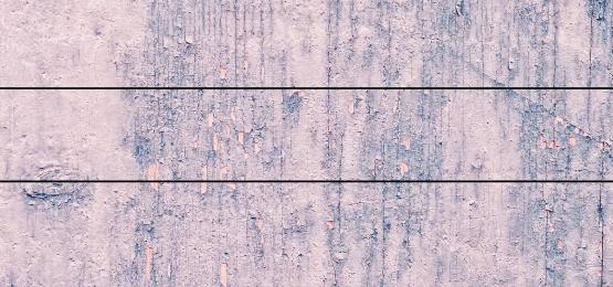 màu tím sơn thô kết cấu nền gỗ với ván gỗ, Trong Rừng, Gỗ Nền, Kết Cấu Gỗ Ảnh nền