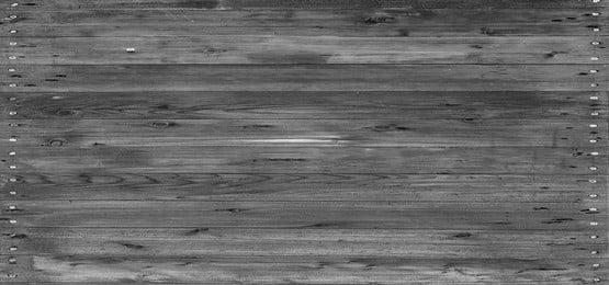 nền gỗ màu xám sáng bóng với ván sạch, Trong Rừng, Gỗ Nền, Kết Cấu Gỗ Ảnh nền