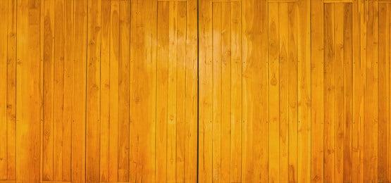 ván gỗ nhỏ sáng bóng bảng gỗ, Trong Rừng, Gỗ Nền, Kết Cấu Gỗ Ảnh nền