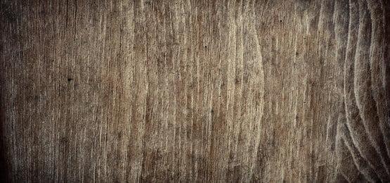 चमक के साथ अद्वितीय लकड़ी के विमान पृष्ठभूमि, जंगल, लकड़ी पृष्ठभूमि, लकड़ी बनावट पृष्ठभूमि छवि