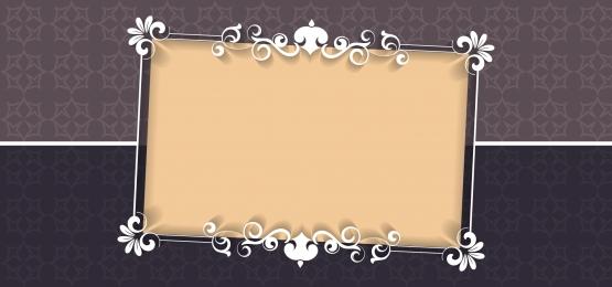 फीता और फूलों के गहने के साथ पुरानी पृष्ठभूमि, फैशन, कला, शादी पृष्ठभूमि छवि