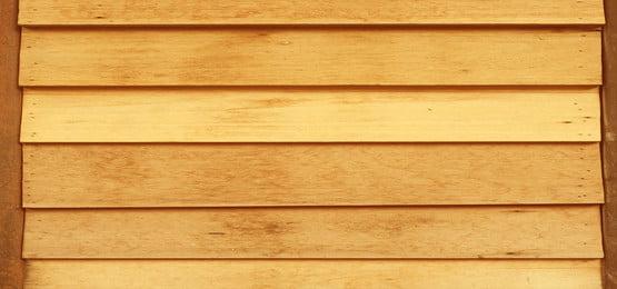 kết cấu tường gỗ với ván gỗ, Trong Rừng, Gỗ Nền, Kết Cấu Gỗ Ảnh nền