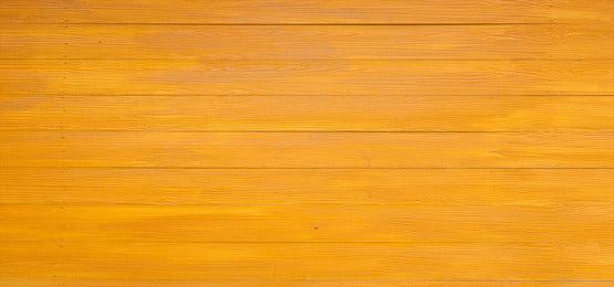 bảng điều khiển bằng gỗ màu vàng với ván gỗ nhỏ, Trong Rừng, Gỗ Nền, Kết Cấu Gỗ Ảnh nền
