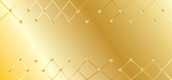 सुनहरे रंग में मंडलियों और आभूषणों के साथ सुंदर सोने की पृष्ठभूमि, छाया, गोल्डन, वॉलपेपर पृष्ठभूमि छवि