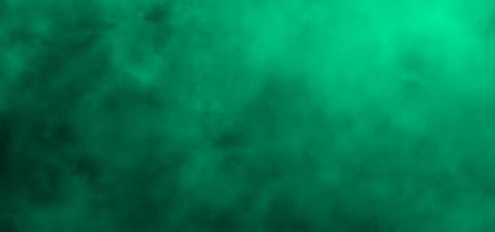 bright fog green smoke abstract background, Abstract, Smoke, Smoke Background Background image