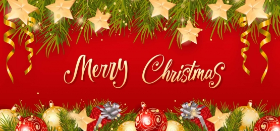Christmas Background Free.Christmas Background Photos And Wallpaper For Free Download