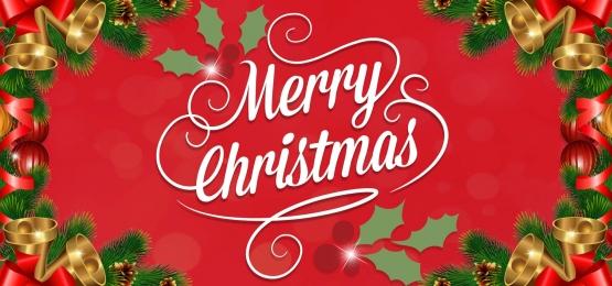 giáng sinh vui vẻ, Giáng Sinh Vui Vẻ., Lễ Hội, Đồng Hồ Ảnh nền