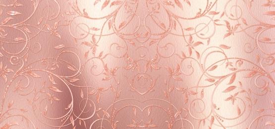 धातु स्पार्कलिंग बनावट, धात्विक स्पार्कलिंग, धातु, चमक पृष्ठभूमि छवि