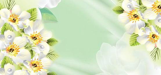 3 डी फूलों के साथ गुलाबी पृष्ठभूमि, गुलाबी पृष्ठभूमि, 3 डी फूल, 3 डी पंखुड़ियों पृष्ठभूमि छवि