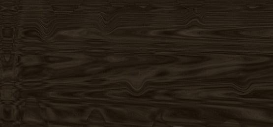 अमीर लकड़ी की बनावट पृष्ठभूमि, बनावट, लकड़ी, लकड़ी पृष्ठभूमि छवि