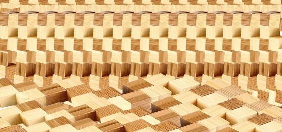 nền gỗ chi tiết nhỏ, Sau Hậu Trường, Đồ Gỗ Thiết Kế, Gỗ 3d Ảnh nền