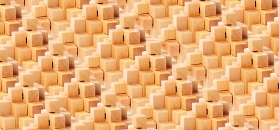 nền hộp gỗ nhỏ, Hộp Gỗ Nhỏ, Sau Hậu Trường, Đồ Gỗ Thiết Kế Ảnh nền