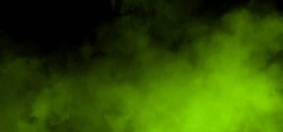 smoke color fog green background, Smoke, Abstract, Background Background image