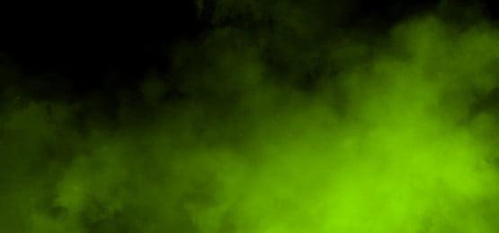 màu khói sương mù nền xanh, Thuốc Lá., Abstract, Nền Ảnh nền