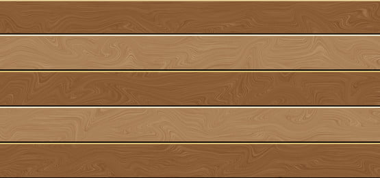 Wood Background Photos And Wallpaper For Free Download