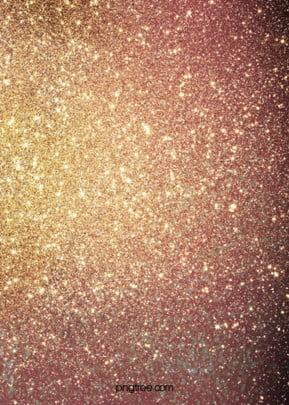 beige gold powder glitter matte background , Beige, Pink, Flash Of Light Background image