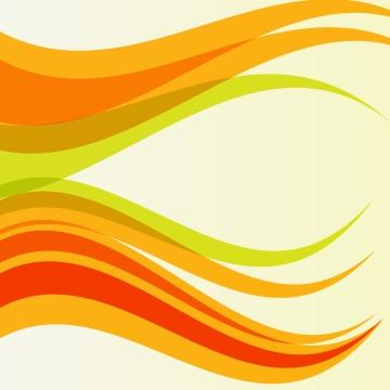 abstract wave background , Fundo, Abstract, Formas Imagem de fundo