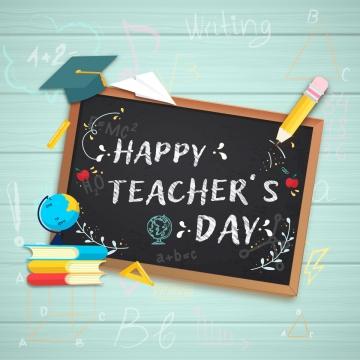 幸せな先生の日 , フラワー, フローラル, 学校教育 背景画像