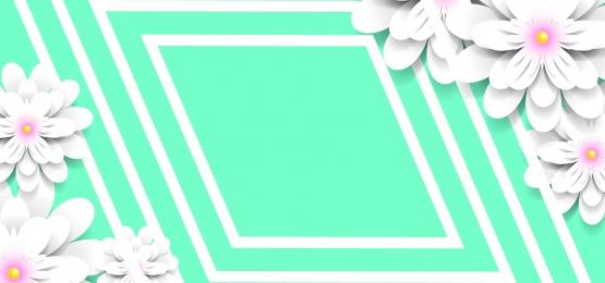 grafik vektor grafik latar belakang bunga, Bayang-bayang, Hiasan, Elemen imej latar belakang
