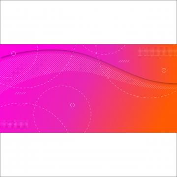 요약 gradient 배경 , 경도, 디자인, 다이제스트 배경 이미지