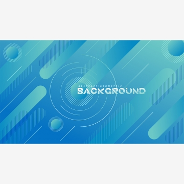 abstract gradient geometric shape background , Background, Banner, Abstract Background Background image