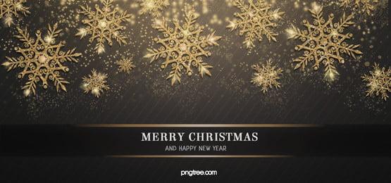 black texture golden texture snow effect light sand background, Texture, Luminous Efficiency, Christmas Background image