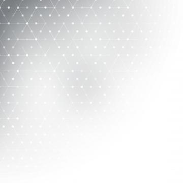 garis putih abstrak segitiga abstrak atau garis patah , Triangle, Corak, Abstrak imej latar belakang