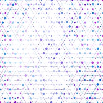 latar belakang putih dengan garisan segitiga garis patah , Latar Belakang, Abstrak, Vektor imej latar belakang