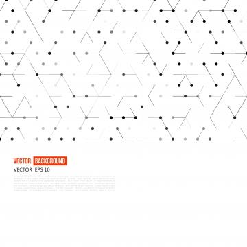 poster segitiga abstrak poster putih atau garis pecah , Triangle, Corak, Abstrak imej latar belakang