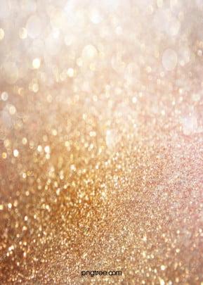 beige gold powder matte background , Gorgeous, Gold Powder, Flash Of Light Background image