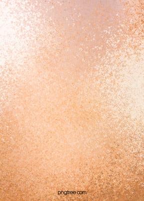 beige gold powder matte textured background , Background, Frosted, Gold Powder Background image