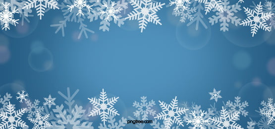 blue christmas halo dreamy snowflakes, Blue, Christmas, Light Perception Background image