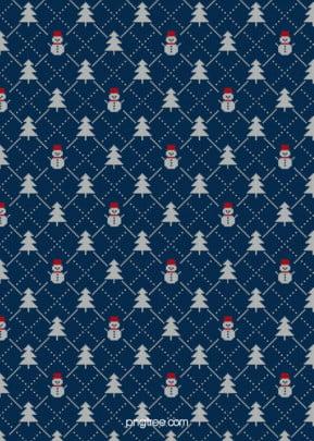 크리스마스 스웨터 배경 , 스웨터, 성탄절, 눈사람 배경 이미지
