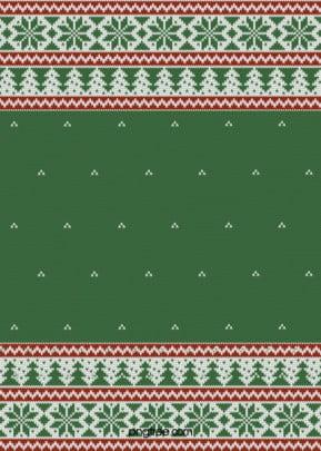 क्रिसमस स्वेटर पृष्ठभूमि , क्रिसमस, स्वेटर, लाल पृष्ठभूमि छवि