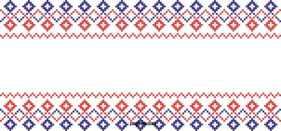 크리스마스 스웨터 패턴 배경, Christmas, 명절, 축하하다 배경 이미지