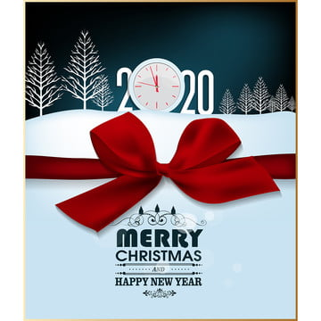 merry christmas 2020 background , Card, Cover, Creative Background image