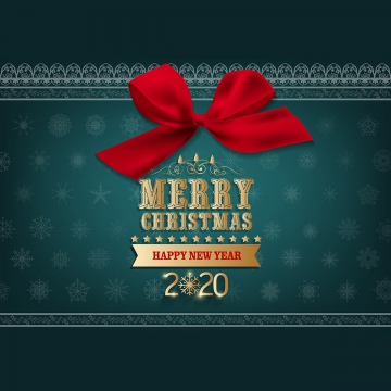 merry christmas 2020 creative design , 2020, 2020 New Year, Background Background image