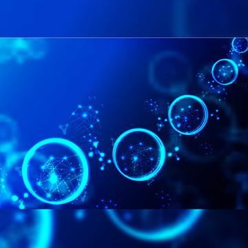 design de átomo abstrato como ciência abstrata poli baixa malha wireframe design ilustração em vetor conceito médico e tecnologia , 3d, Abstract, Atom Imagem de fundo