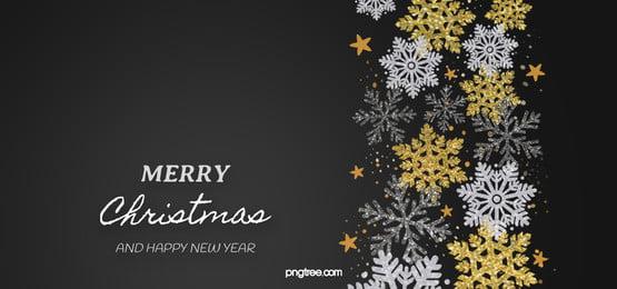 أسود و أبيض، بنية، عيد ميِد، snowflake، الأسود، بنية، الخلفية, Snowflake, نسيج, نسيج صور الخلفية