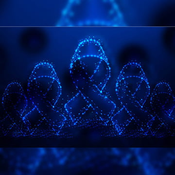 デジタルリボン乳がんシンボル世界エイズ日抽象wi , 3 D, 抄録, アート 背景画像