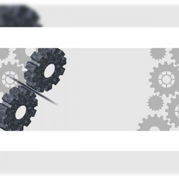 digital technology and engineering digital telecoms concept fu , Progress, Teamwork, Vector Background image